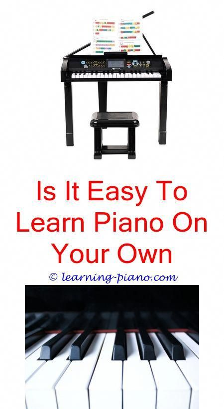 7 Fascinating Tips Piano Photography Fingers Piano Room Office Piano Player Memes Piano Man Videos Piano Learn Piano Chords Learn Piano Songs Learn Piano Fast