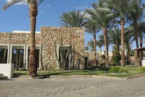 Otzyvy Ob Otele Ghazala Gardens Hotel 4 Sharm El Shejh Oteli Sharm El Shejh Turist