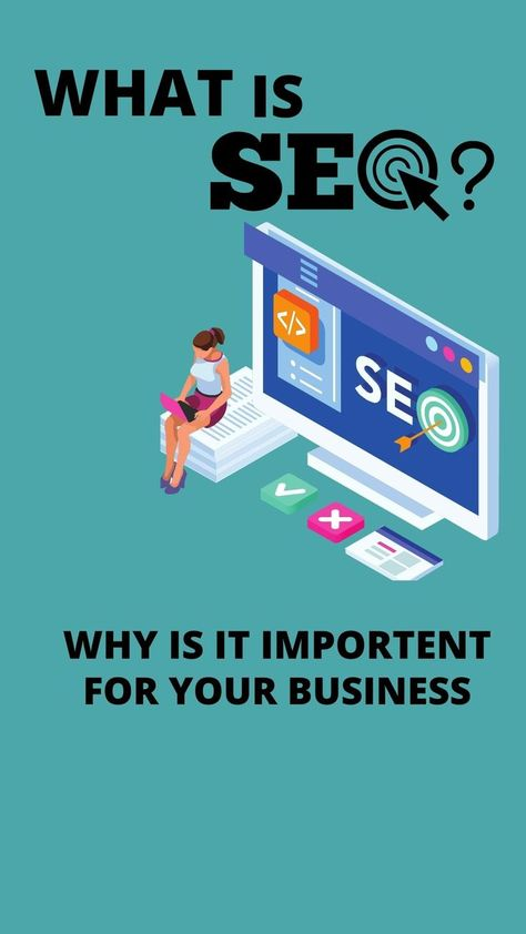 SEO Doesn't Have to be a Long - Term Game
