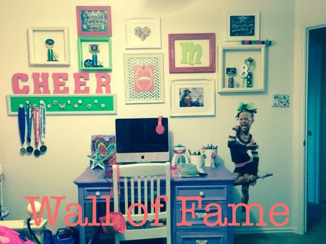 New Post tumblr room ideas diy visit Bobayule Trending Decors | Home ...