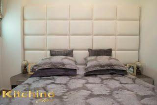 قماش تنجيد قماش تنجيد حوائط تنجيد غرف نوم تنجيد الحائط غرف تنجيد تنجيد الجدران تنجيد الحوائط تنجيد جدران تنجيد ح Bedroom Bed Design Bed Design Living Design
