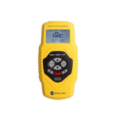 78.00$  Buy now - http://alieyz.worldwells.pw/go.php?t=32281416560 - Cheap and Newest Auto Scanner Quicklynks Highend Vehicle OBDII/OBD2 Diagnostic Tool T79 Code Scanner 78.00$