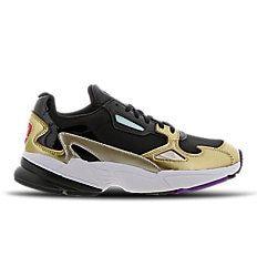 » Falcon Femme Chaussuresg26027Foot Un Locker Bae Adidas POZkiXuT