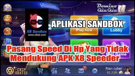 X8 Speeder All Computer Desktop Wallpaper Downloads Computer Wallpaper Desktop Wallpapers Computer Desktop Desktop Wallpaper
