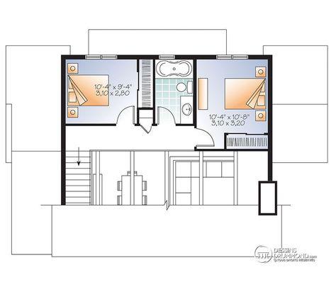 16 best dessin Drummond images on Pinterest Garage plans, Drawing