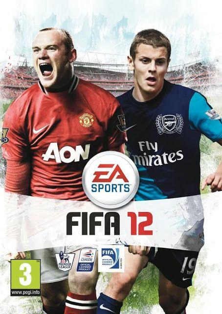 fifa 12 download full version free pc