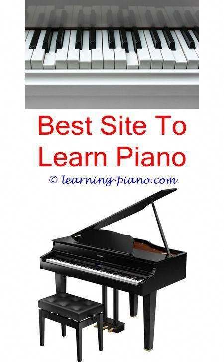 Easy pieces to learn on piano Midi keyboard to learn piano Best way