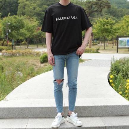 59+ Ideas fashion trends mens menswear for 2019