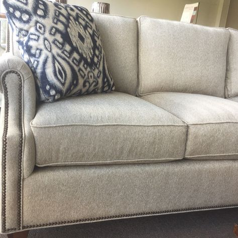 See More From The Furniture House Of Carrollton At Www Furniturehouseofcarrollton
