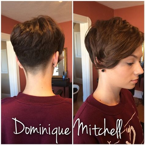Instagram photo by @hairbydominiquem (Dominique Mitchell) | Iconosquare