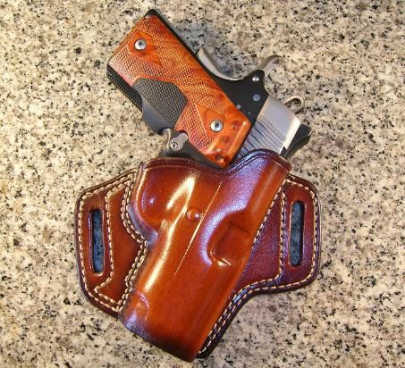 Pin by RAE Industries on magazine loader 45 1911 | 1911 holster