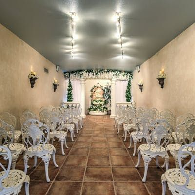 Want To Get Married In Las Vegas We Have Packages For All Budgets Vegaswedding Lasvegaswedding Las Vegas Wedding Venue Vegas Wedding Venue Vegas Wedding