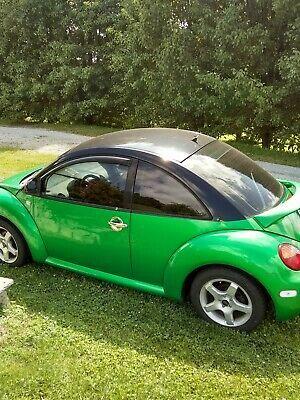 For Sale 1998 Volkswagen Beetle Classic Volkswagen Beetle Volkswagen Beetle Classic Volkswagen Beetle Classic Volkswagen