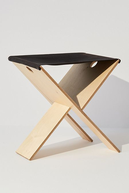 Enjoyable Newmade La Folding Stool Give Me That Folding Stool Creativecarmelina Interior Chair Design Creativecarmelinacom