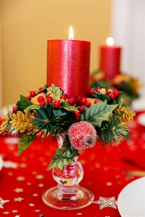 Christmas Tree Decorating Ideas Country Christmas Decorating Ideas Pinterest Christmas Decorating Ideas Ideas For Decorating Christmas Trees Christmasdec