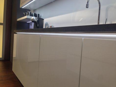 Pin by Küchen - Forum -) on Ballerina Küchen auf der Küchenmeile - häcker küchen forum