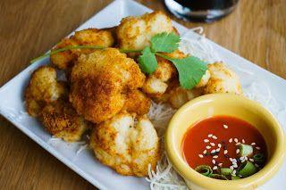 14 Vegan Restaurants In Seattle Washington You Have To Try Vegan Restaurants Diner Recipes Vegetarian Spring Rolls