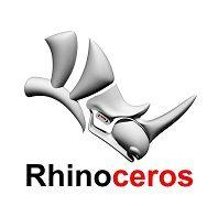 Rhino 6 Crack Serial key [MAC + WIN] 2018 Free Download is