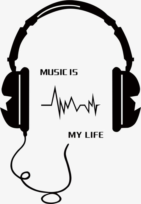 Instrumentos De Música, Instrumentos Musicais, A Música, A Arte Arquivo PNG e PSD para download gratuito