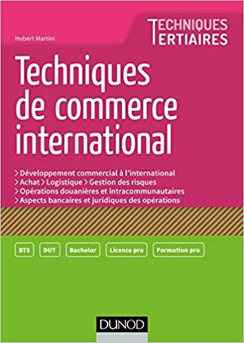 Pin By Bu Du Mans On Economie Gestion Commerce International Marketing Quotes Commerce