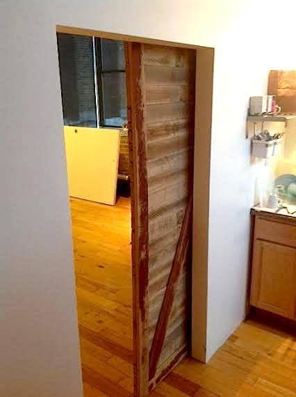 Barn Pocket Doors Gallery Doors Design Modern