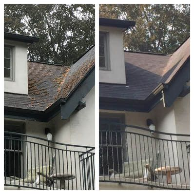 Gutter Cleaning Services Near Me Cleaning Gutters Cleaning Service Professional Window Cleaning