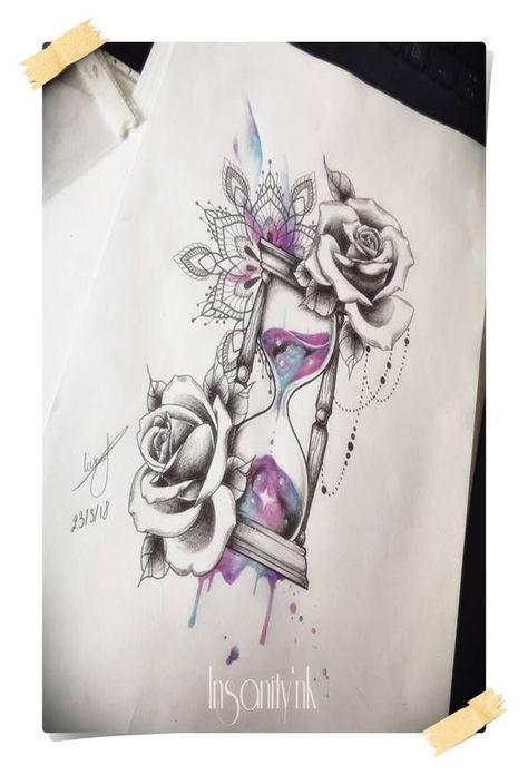Reserved #tattoos #tattooist #tattooartist #dijon #mandala - #Dijon #Mandala #RESERVED #tattooartist #Tattooist #Tattoos
