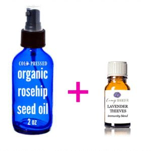 Soft And Therapeutic Hand Sanitizer Making Essential Oils Hand