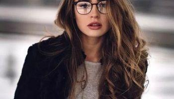 خلفيات بنات 2020 اجمل صور بنات في العالم فوتوجرافر Hair Styles Long Hair Styles Style