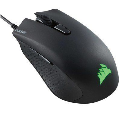Kabum Mouse Gamer Corsair Harpoon Rgb 6000 Dpi Ch 9301011 Na Mouse Computer Mouse Gaming Mouse