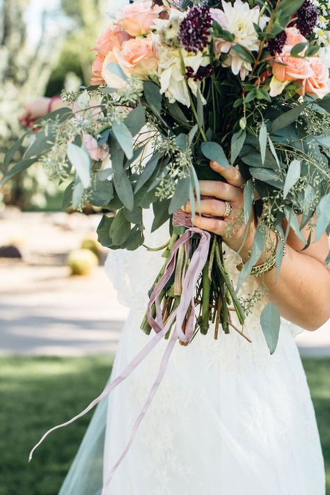 Jane in the Woods    Mesa Wedding Photographer at the Mesa Temple