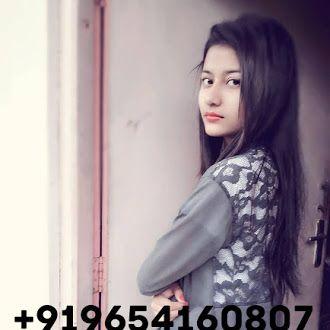 Phone numbers online girls Globfone