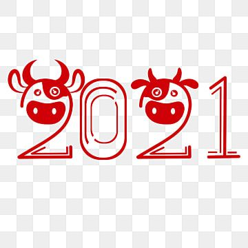 Cute Cartoon Ox Year 2021 Lovely Cartoon Cow 2021 Png Transparent Clipart Image And Psd File For Free Download Alphabet Worksheets Preschool New Year Cartoon Chinese New Year Zodiac