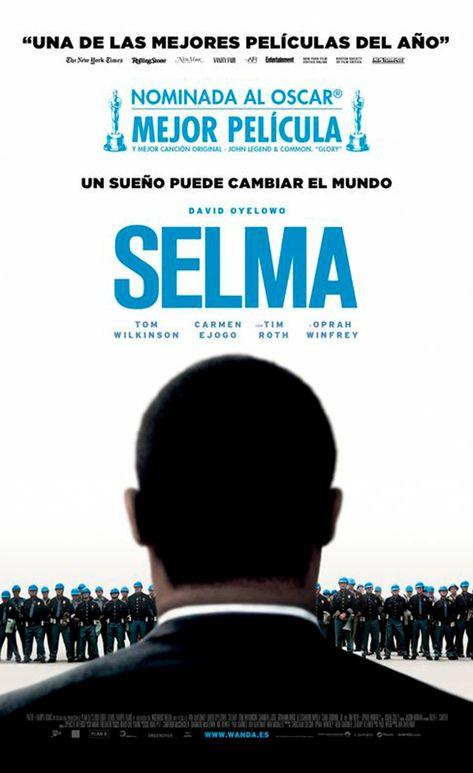 53 Ideas De Movies Peliculas Peliculas Cine Películas Completas