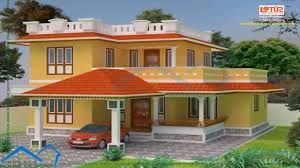 Image Result For Parapet Wall Design In Pakistan Craftsman House House Wall Design Craftsman Bungalow House Plans