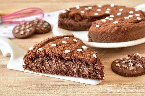 210 Idee Su Crostate Cheesecake Co Nel 2021 Ricette Ricette Dolci Dolci