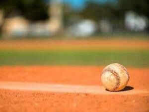 Pin By Woodlands Area Student Center On Woodlands Area Student Center Nationals Baseball Baseball Players Baseball