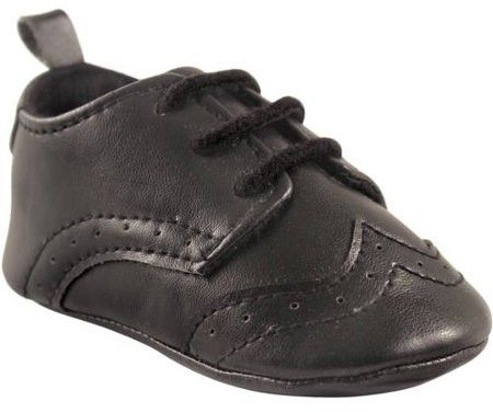 12+ Baby dress shoes ideas