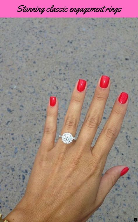 <<Find out about classic engagement rings. Simply click here to find out more Our web images are a must see!!