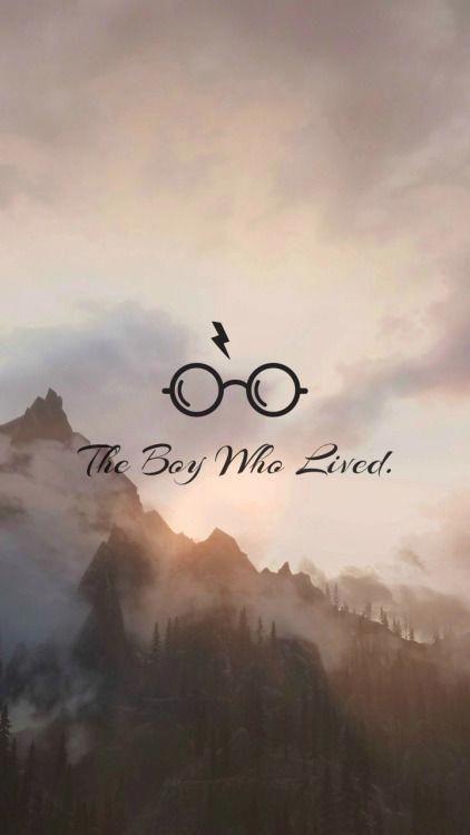 Image Result For Harry Potter Desktop Wallpaper Tumblr Harrypotterwallpaper Harry Potter Wallpaper Harry Potter Phone Harry Potter Background