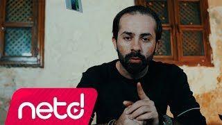 Yusuf Kayhan Belki De Mp3 Indir Yusufkayhan Belkide Yeni Muzik Insan Muzik