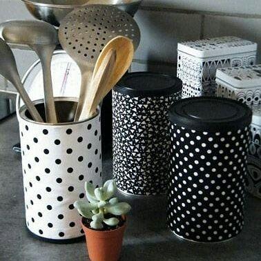 40+ Decoracion reciclaje para el hogar trends