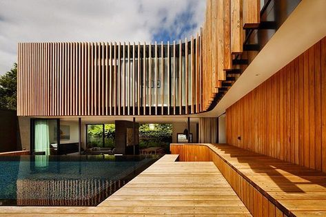 129 best Commercial Architecture images on Pinterest Commercial - team 7 k che