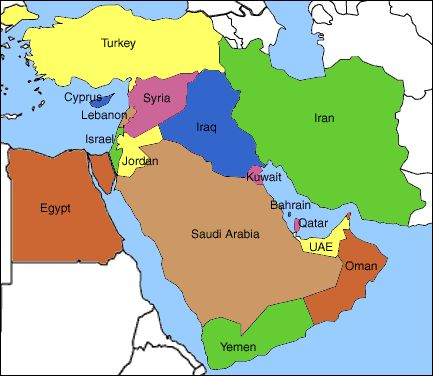 https://i.pinimg.com/474x/79/2d/06/792d0671a5cad4a820d65eda97164b0e--middle-east-in-the-middle.jpg