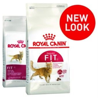 Best Prices Royal Canin Fit 32 10kgorder In Good Conditions Royal Canin Fit 32 10kg Add To Cart Ro682otaabac66anmy 238460 Cat Pet Supplies Royal Canin Cat Food