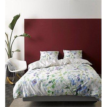 Essenza Larue Duvet Cover Set Duvet Cover Sets Duvet Covers Home Decor