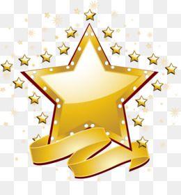 Icono Las Estrellas De Oro Vector De Materialdescargar Libre 1518 1532 0 58 Mb Imagen Png Imagen Transparente Descarga Imagenes Png Estrellas Vector Png