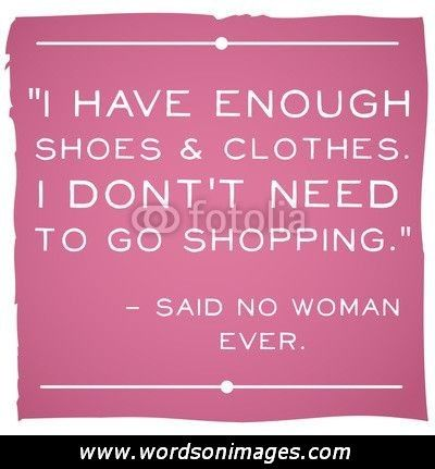 funny quotes about women - 400×431