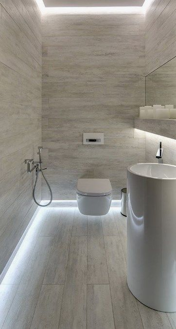 40 Fresh Look At New Home Design Ideas Dailypinmag Freshlookatnewhomedesign Freshlookatnew Marble Bathroom Designs Bathroom Design Bathroom Lighting Design