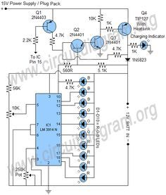 Subwoofer home theater power amplifier circuit diagram circuits lm3914 automatic 12v universal battery charger circuit diagram fandeluxe Image collections